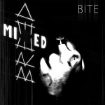 פינת הפרובינציה: Mixed Breed