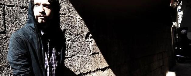 פינת הפרובינציה: איתי פריד