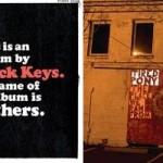 האלבומים שעשו לי את 2010