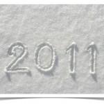 והרי התחזית – חורף 2011