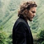 אלבום חדש לאדי ודר: Ukulele Songs