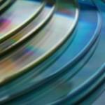 עשר סיבות להמשיך לקנות דיסקים